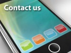 Contact Mercer Milling Company
