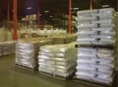Northeast feed mill supplier vitamin premix trace mineral