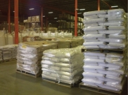 Mercer Milling products